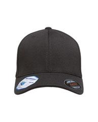 Flexfit Adult Cool & Dry Sport Cap 6597