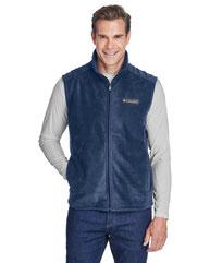 Columbia Men's Steens Mountain™ Vest 6747