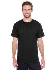 LAT Men's Premium Jersey T-Shirt