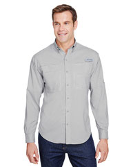 Columbia Men's Tamiami™ II Long-Sleeve Shirt
