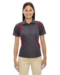 Extreme Ladies' Eperformance™ Venture Snag Protection Polo 75109