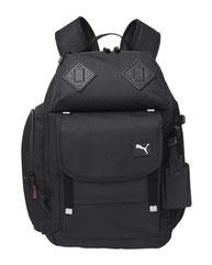 Puma Golf Adult Executive Backpack 77138