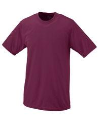 Augusta Sportswear Adult Wicking T-Shirt 790