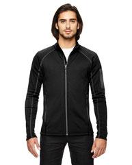 Marmot Men's Stretch Fleece Jacket 80840