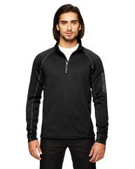 Marmot Men's Stretch Fleece Half-Zip 80890