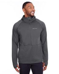 Marmot Men's Zenyatta Half-Zip Jacket 81330