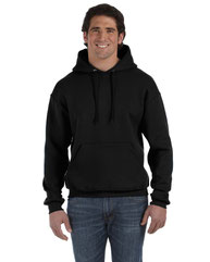 Fruit of the Loom Adult 12 oz. Supercotton™ Pullover Hood