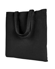 Liberty Bags BRANSON BARGAIN CANVAS TOTE 8502