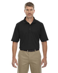 Extreme Men's Tall Eperformance™ Shield Snag Protection Short-Sleeve Polo 85108T