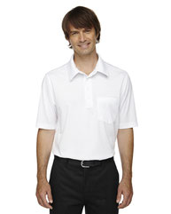 Extreme Men's Tall Eperformance™ Shift Snag Protection Plus Polo 85114T