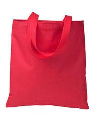 Liberty Bags Madison BasicTote 8801