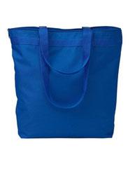 Liberty Bags Melody LargeTote 8802