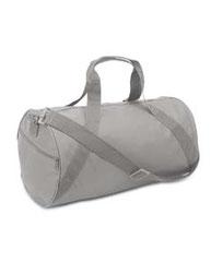 Liberty Bags Barrel Duffel 8805