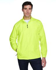 Core 365 Men's Motivate Unlined Lightweight Jacket 88183