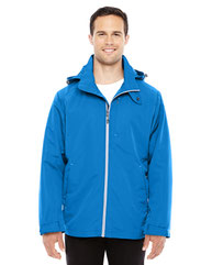 North End Men's Insight Interactive Shell 88226