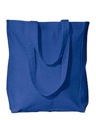 Liberty Bags Susan Canvas Tote 8861