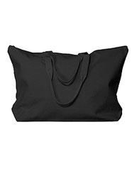 Liberty Bags Amanda CanvasTote 8863