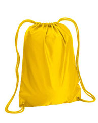 Liberty Bags Boston Drawstring Backpack 8881