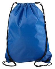 Liberty Bags ValueDrawstring Backpack 8886