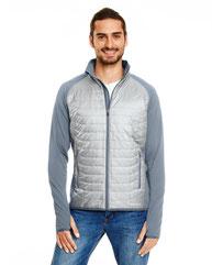 Marmot Men's Variant Jacket 900287
