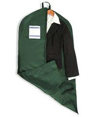 Liberty Bags Garment Bag 9009