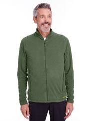Marmot Men's Rocklin Fleece Full-Zip Jacket 901075