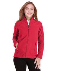 Marmot Ladies' Rocklin Fleece Jacket 901078