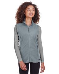 Marmot Ladies' Rocklin Fleece Vest 901080