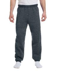 Jerzees Adult 8 oz. NuBlend® Fleece Sweatpants 973