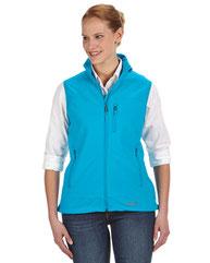Marmot Ladies' Tempo Vest 98220