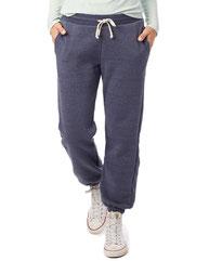 Alternative Ladies' Eco Classic Sweatpant 9902F2