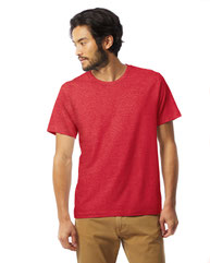 Alternative Unisex Go-To T-Shirt