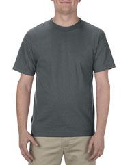 Alstyle Adult 6.0 oz., 100% Cotton T-Shirt AL1301