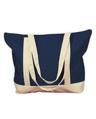 BAGedge 12 oz. Canvas Boat Tote BE004
