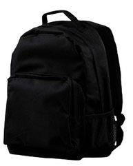 BAGedge Commuter Backpack BE030