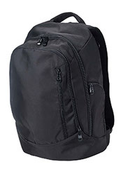 BAGedge Tech Backpack BE044