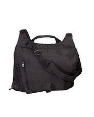 BAGedge Unisex Messenger Tech Bag BE045