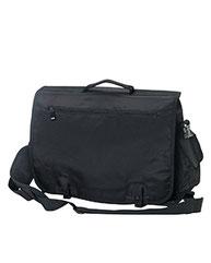 BAGedge Modern Tech Briefcase BE048