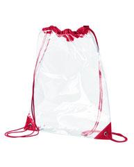 BAGedge PVC Cinch Sack BE253