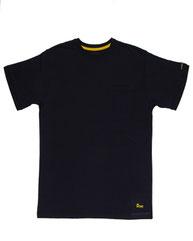 Berne Men's Lightweight Performance Pocket T-Shirt BSM38