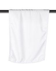 Carmel Towel Company Microfiber Rally Towel C1118L