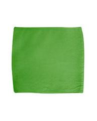 Carmel Towel Company Square SuperFan Rally Towel C1515