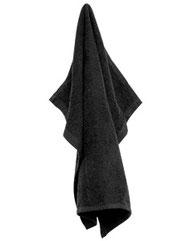 Carmel Towel Company LargeRally Towel C1518