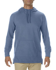 Comfort Colors Adult  French Terry Scuba Hood C1535
