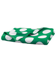 Carmel Towel Company ClassicBeach Towel C3060