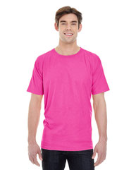 Comfort Colors Adult Midweight RS T-Shirt