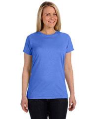 Comfort Colors Ladies' Lightweight RS T-Shirt