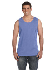Comfort Colors Adult Heavyweight RS Tank C9360