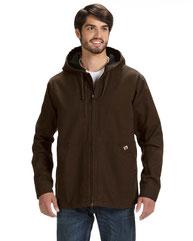 Dri Duck Men's Laredo Jacket DD5090
