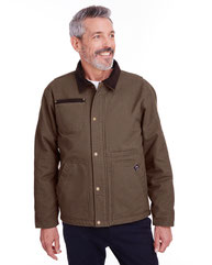 Dri Duck Rambler Jacket DD5091